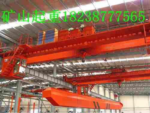 广东深圳欧式lovebet爱博官网导航280T生产厂家制造安全认可